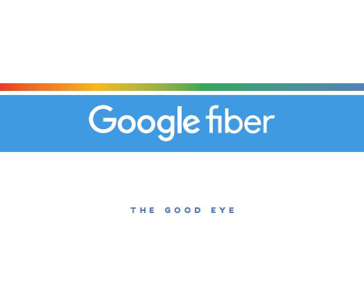 Madison Meltzer Google Fiber Plansbook